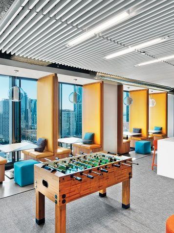 office interior magazine. Office. Interior Design MagazineOffice Office Interior Magazine C