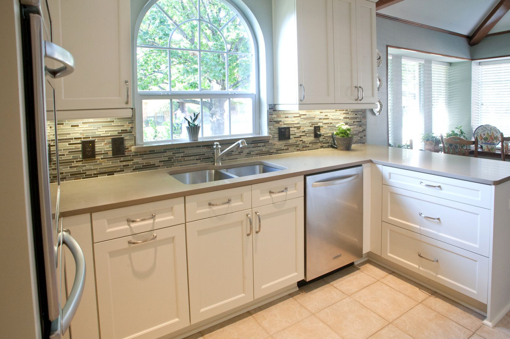 55+ Dallas Quartz Countertops   Kitchen Counter Top Ideas Check More At  Http:/