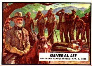 Bob Heffner's Civil War News Cards HomePage//feb16