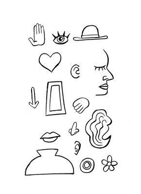 Activités enfants - Peindre à la manière de Pablo Picasso : le ...