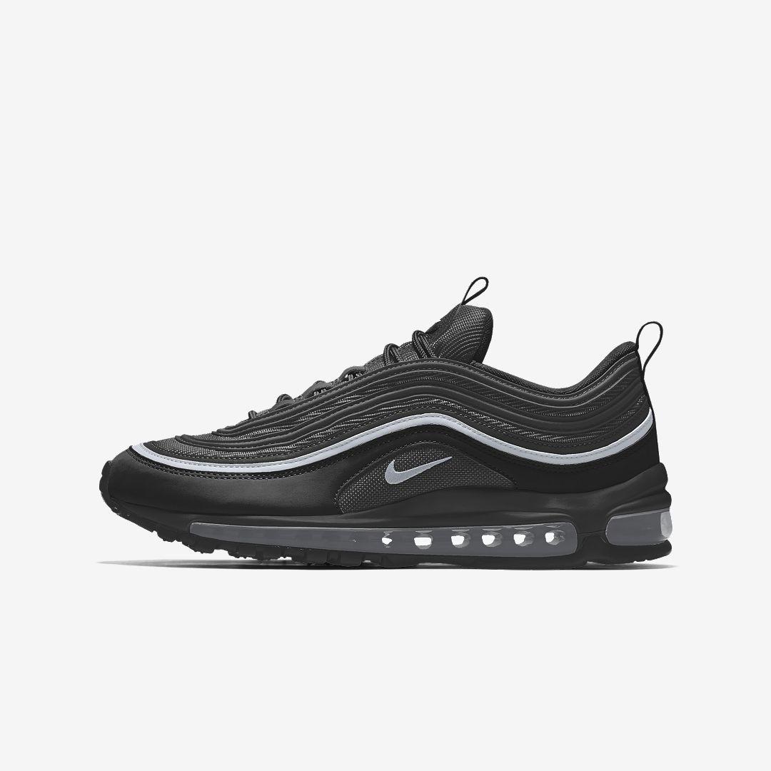 Nike Air Max 97 iD Men's Shoe Size 10.5 (Multi Color)   Nike