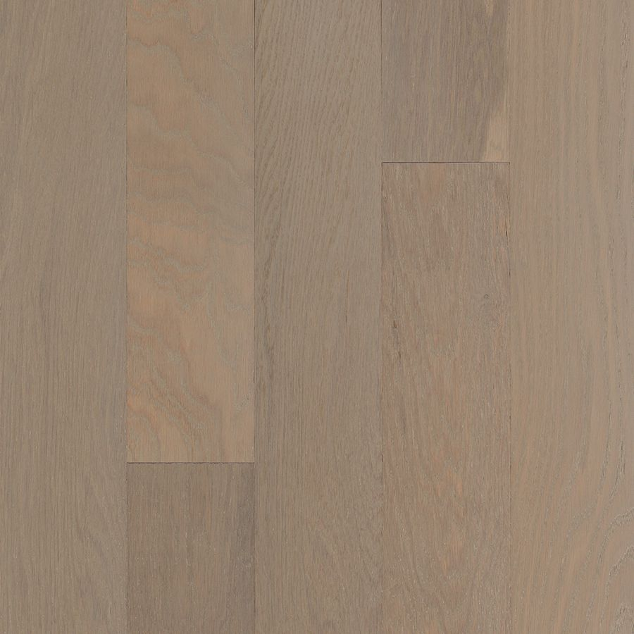 floor color sample shop hardwood floors selections flooring saddle style oak samples