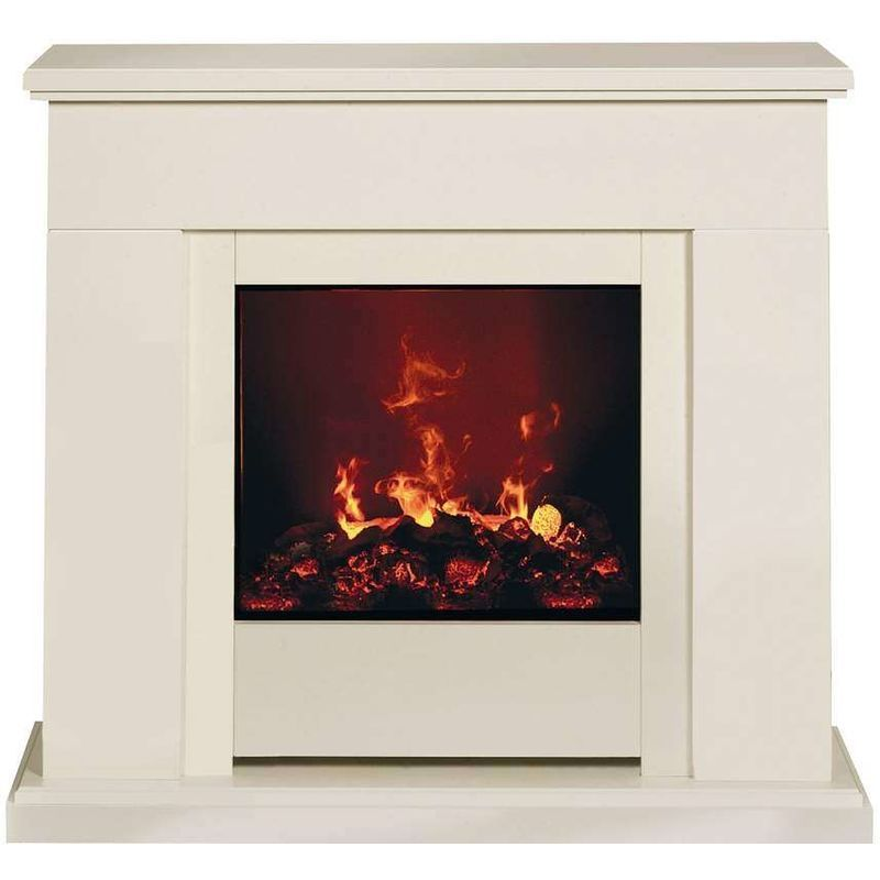 Cheminee Electrique Electric Fire Suites Freestanding Electric