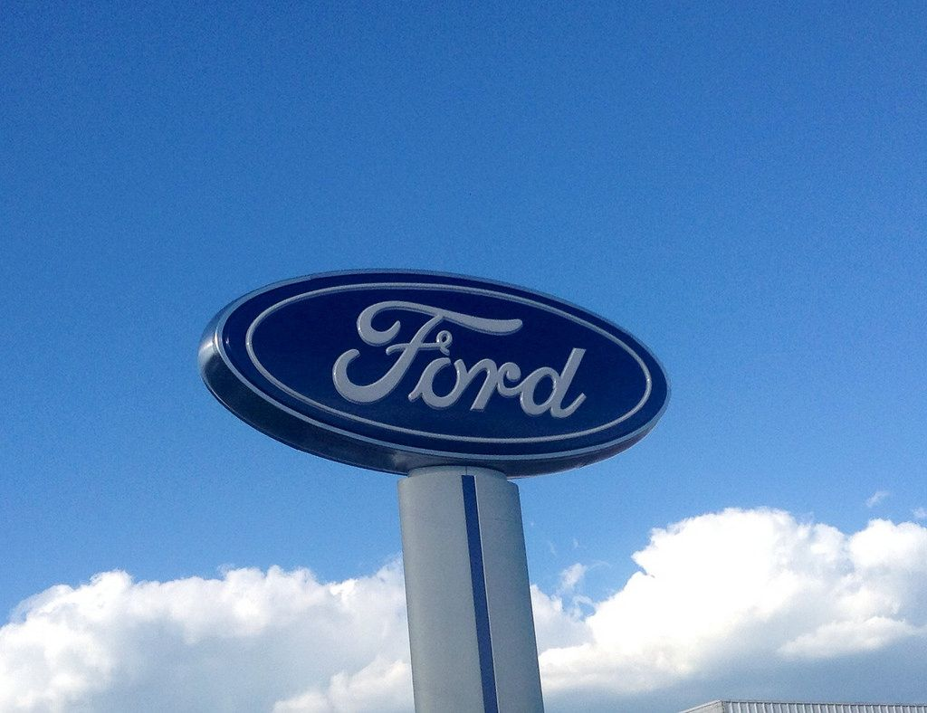 Ford customer service ford customer service number 24 hours 24 7 ford customer customer servicefordnumbersusaphoneshtml