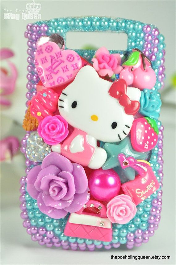 Might start this craft. Deco ... Cabochon. But what else can u do other than phone cases.