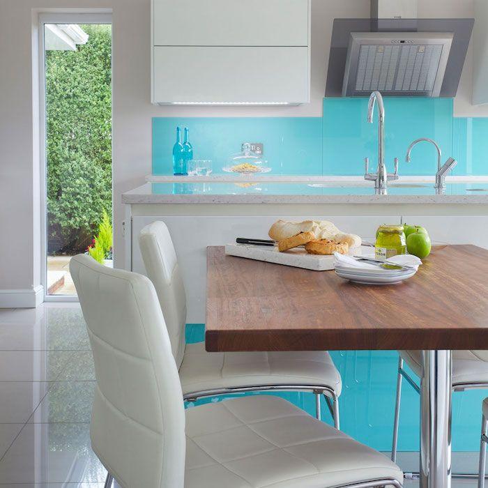 1001 + ideen für kleine küchen zum inspirieren | küche