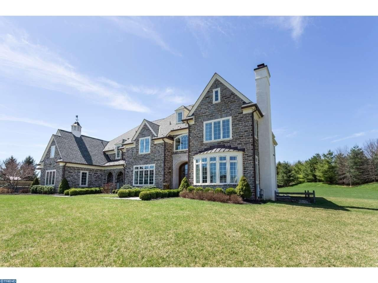 10 withers lane newtown square pa 19073 mls 6959130