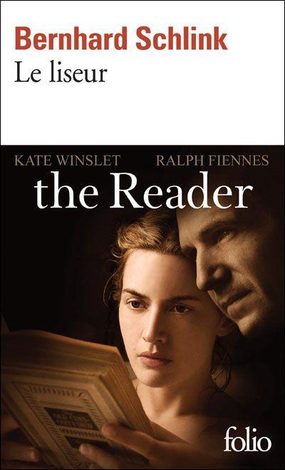 Le Liseur Awesome D Le Lecteur Livres Romantiques Et Livre