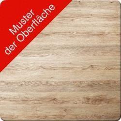 Photo of Posseik Badmöbel-Set Viva Eiche / Weiß PosseikPosseik   – Products – #badezimm…