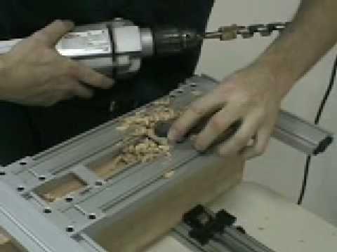 Progrip Hinge Mate Amp Deluxe Door Lock Installation Kit