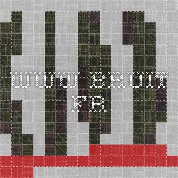 14 - www.bruit.fr