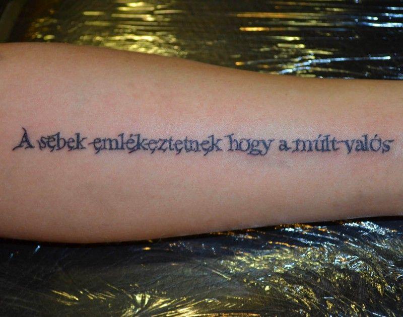 tetoválás idézetek lányoknak Pin by Cintia Bodi on Tetoválásötletek in 2020 | Idézetes