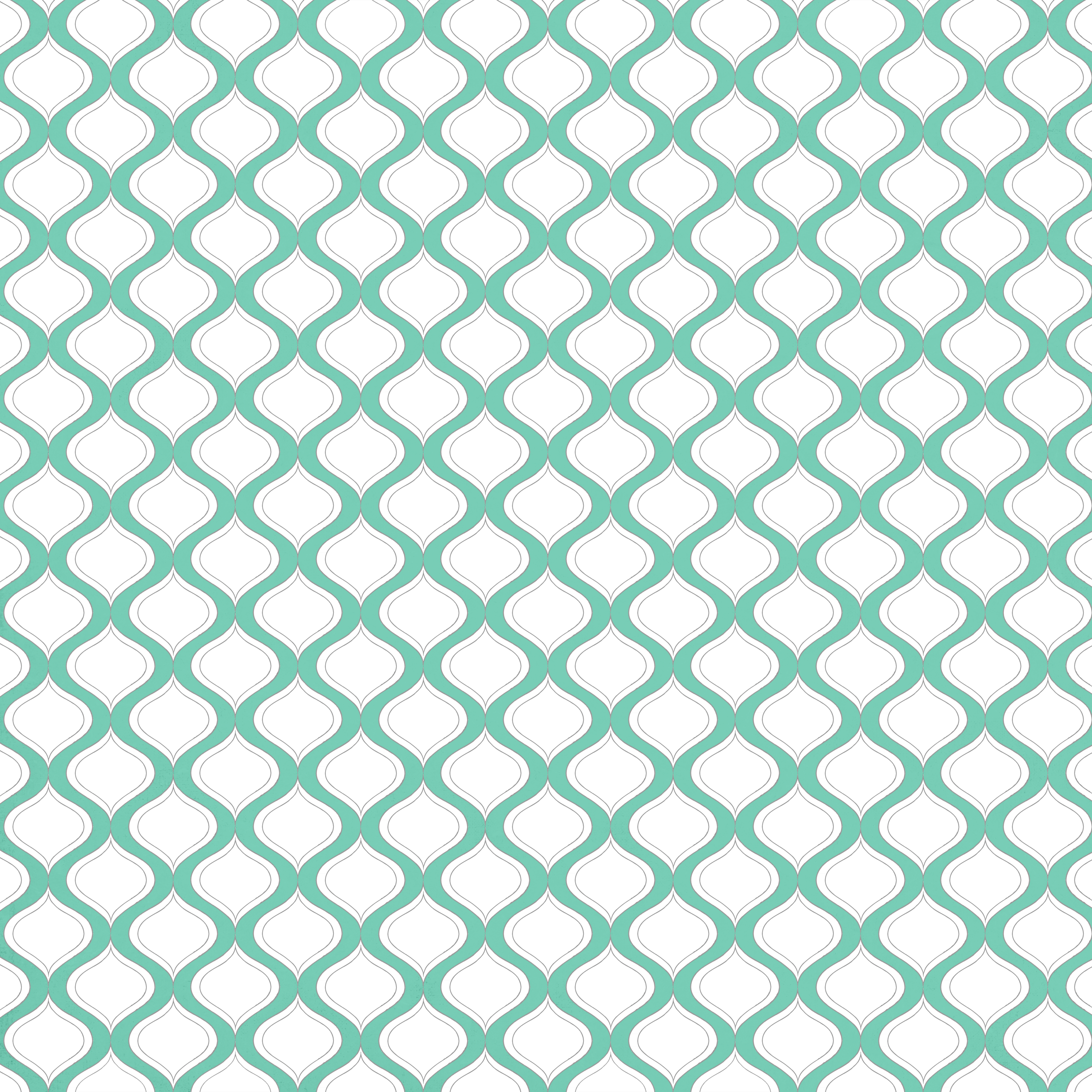 Free Pattern Backgrounds Free Background Patterns Graphic