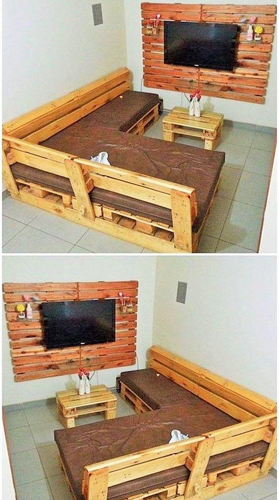 Wooden Pallet Sofa Furniture Design Wooden Wood Furniture Design Wooden Pallet Furniture