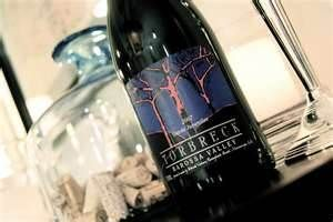 Visit us this weekend for 2009 Cuvée Juveniles Torbreck, a shiraz from Australia.