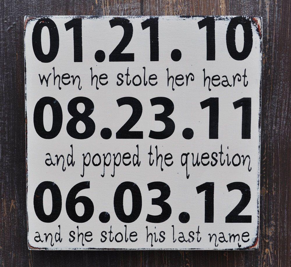 Cute sign!!  06-23-09  11-30-09  10-01-10