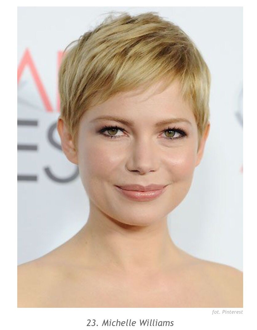 Pin By Alison Holbrook On Pixie Pinterest Pixies Pixie Cut And