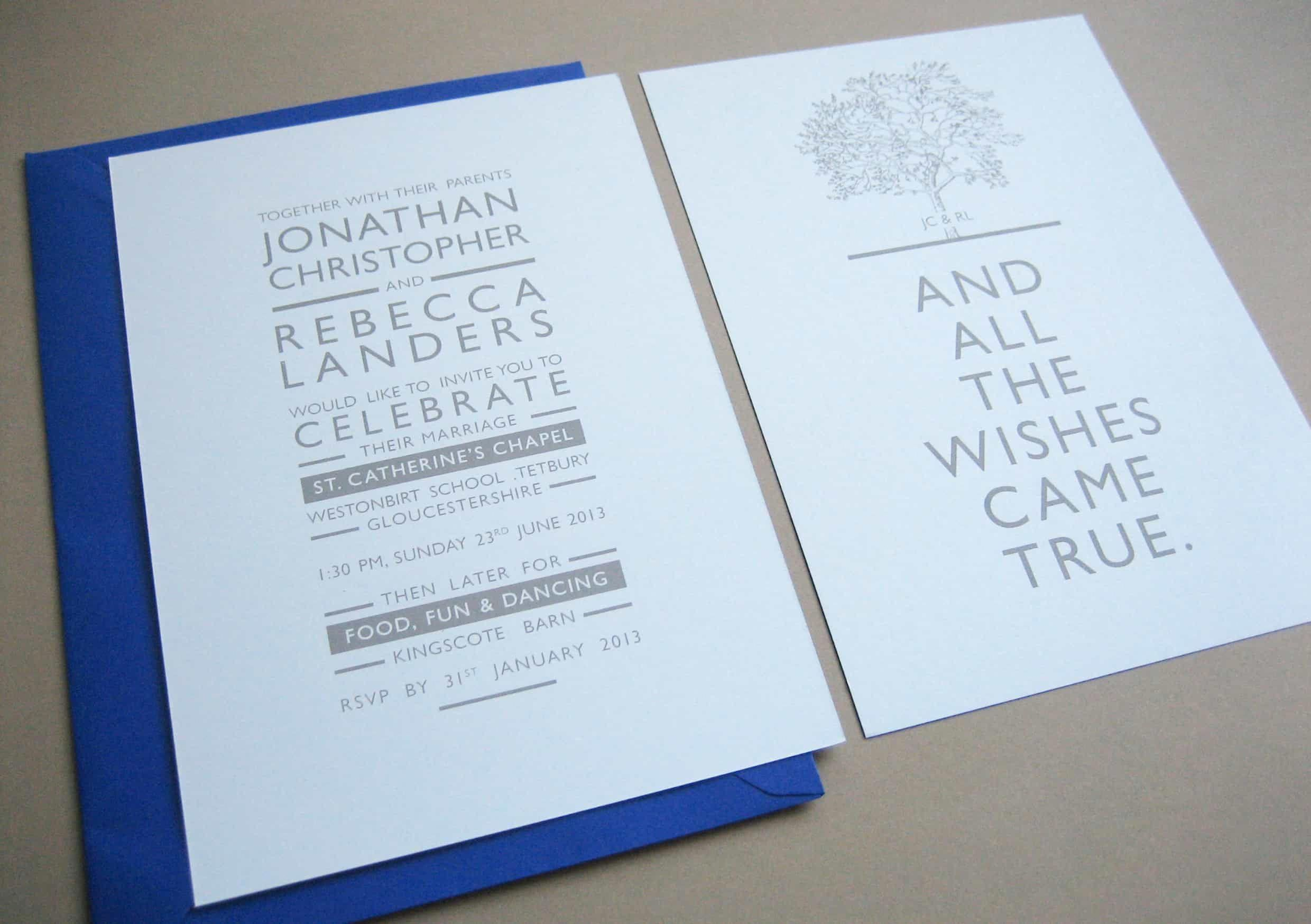 Cool Create Print Wedding Invitations Designs Ideas