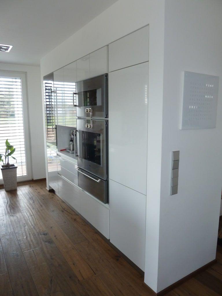 die wünsche einer kundin moderne küchen von design