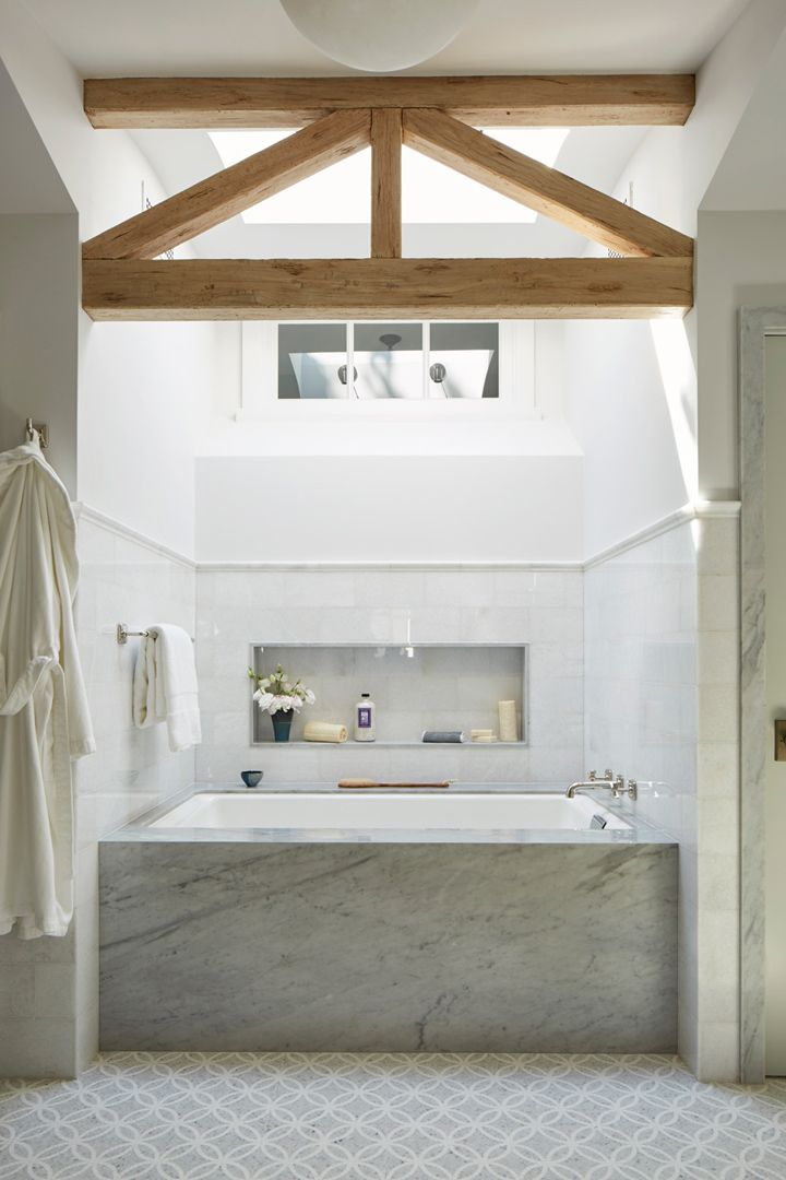 Tim Barber Ltd Dwelling Concepts Pinterest Bathroom Master Unique Bathroom Remodeling In Los Angeles Concept