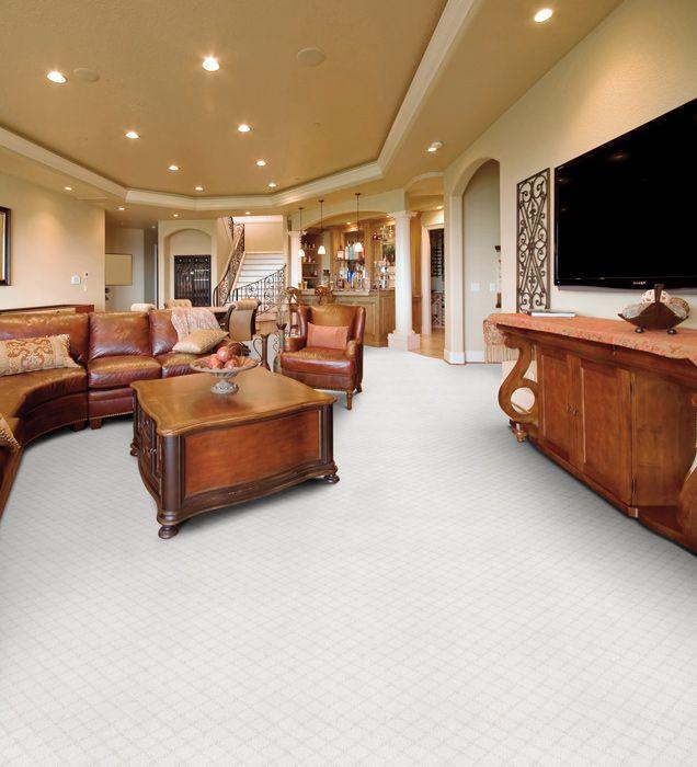 Semicircular Ktv Room Interior Design: Fabrica Carpet & Rugs - Bora Bora - AMBER OAK