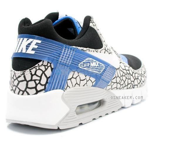 low priced d0b83 07f9c Nike Air Max 90