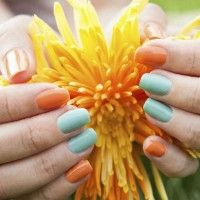 Mitos y realidades de tus uñas   Excélsior