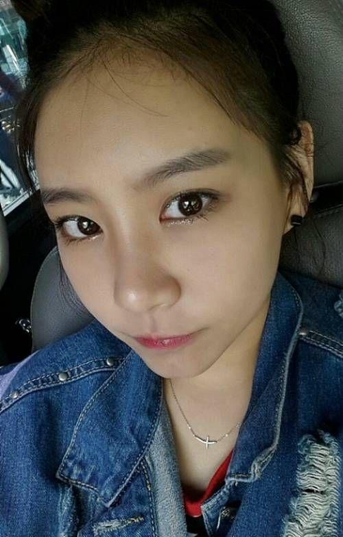 Dahee
