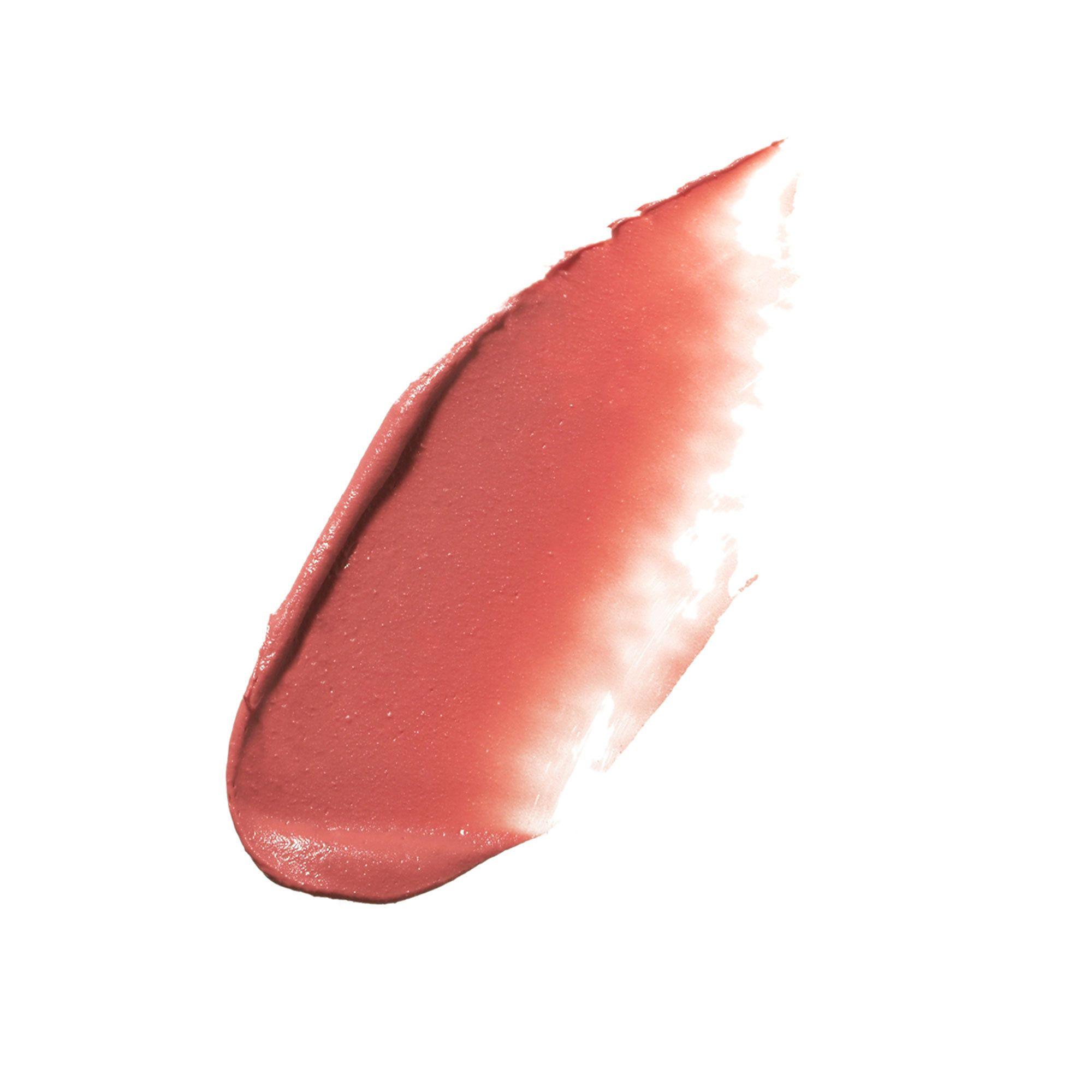 MultiStick Cheek & Lip ILIA Sephora in 2020 Sephora