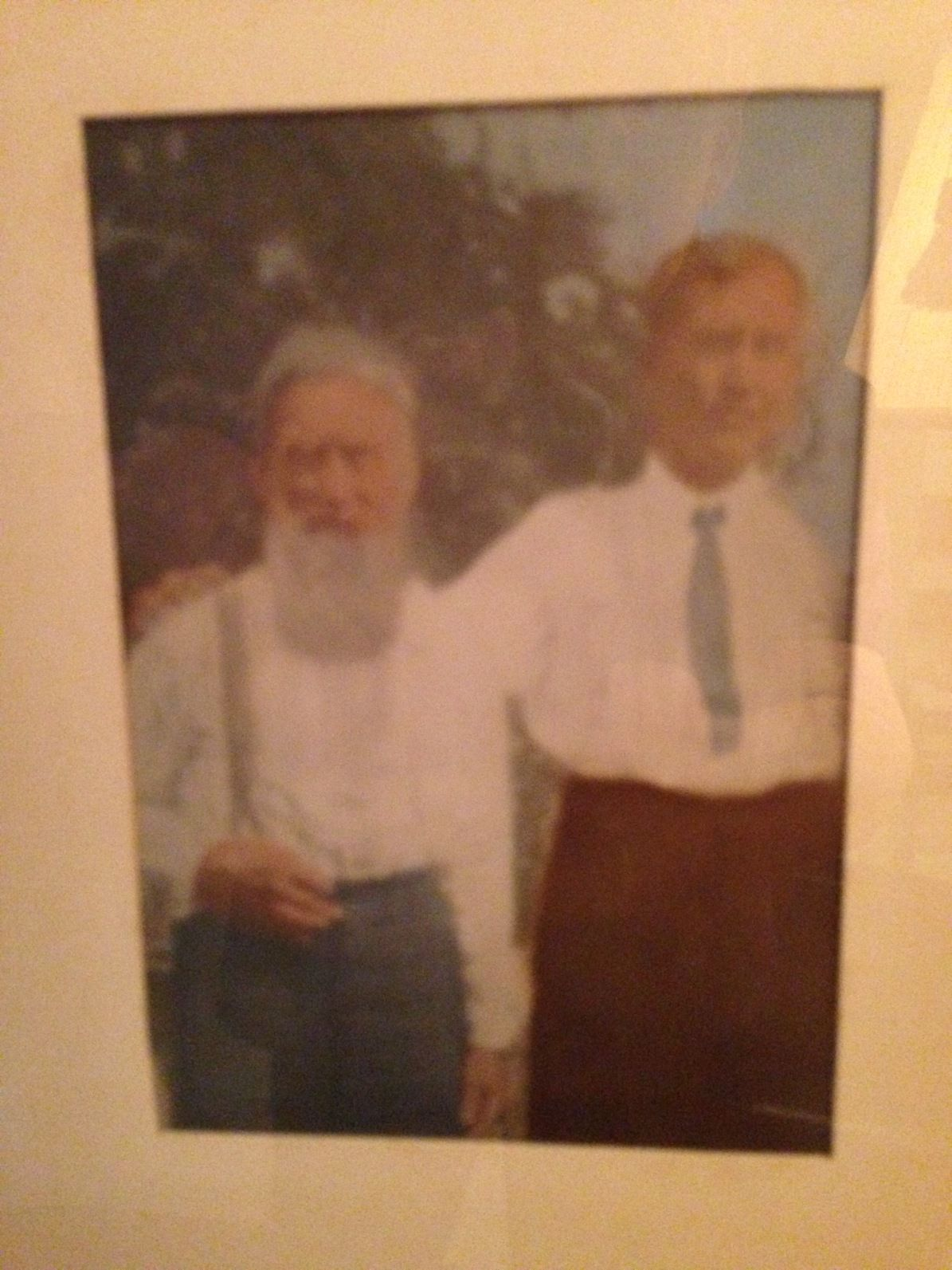 Aaron Solomon Jones Son William Aaron Jones My Great Grandfather Great Great Grandfather Dewey Jones Side Of Family Solomon Jones Papa