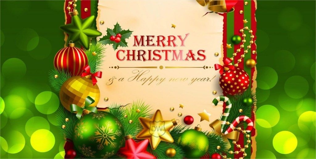 Merry Christmas 2017 Wallpapers Images Hd Pictures Merry
