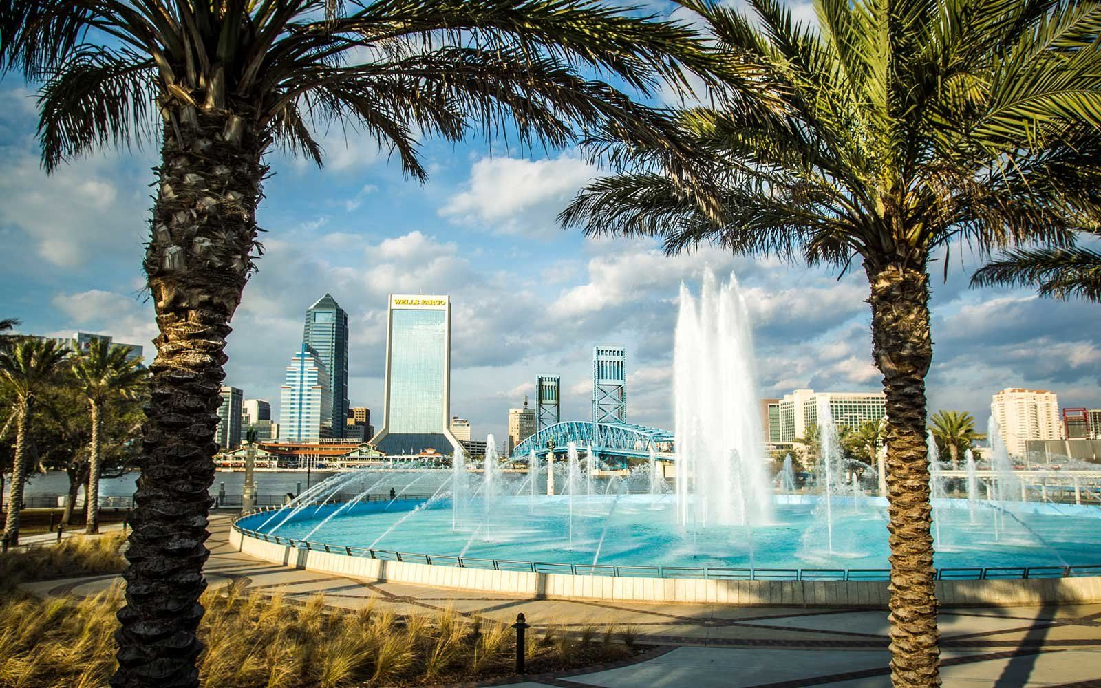 17 Things To Do In Jacksonville Florida 17 Fun Things To Do On Your Trip To Jacksonville Florida Florida Travel Jacksonville Florida Florida Vacation