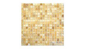 Diamond Tech Tiles Dt T709 Honey Onyx Tile Stone Tile Onyx Tile Stone Tiles Tiles