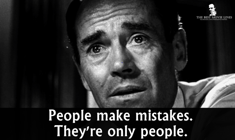 12 Angry Men 1957 Best Movie Lines Thought Provoking Movies Movie Art Print