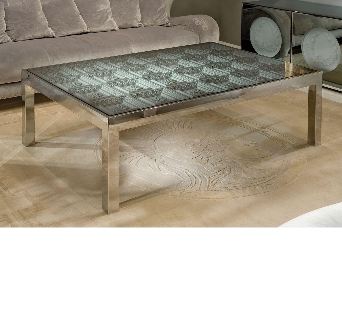 "Sofa Side Tableluxury Design Living Room Coffee Table: ""luxury Coffee Tables"" ""designer Coffee Tables"" ""custom"