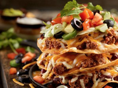 Ground Beef Recipes Archives Keystone Meats This Beef Recipes Archives Keystone Meats is a best for your Breakfast made with wholesome ingredients Dairy gluten grain free...