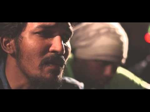 Adiyeh Kirukki Vicanes Jay Official Music Video Youtube Videos Music Album Songs Music Videos