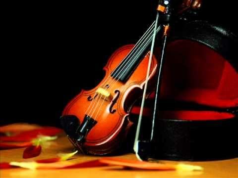 Mi Preferida Del Gran Schubert Serenade Piano Violin
