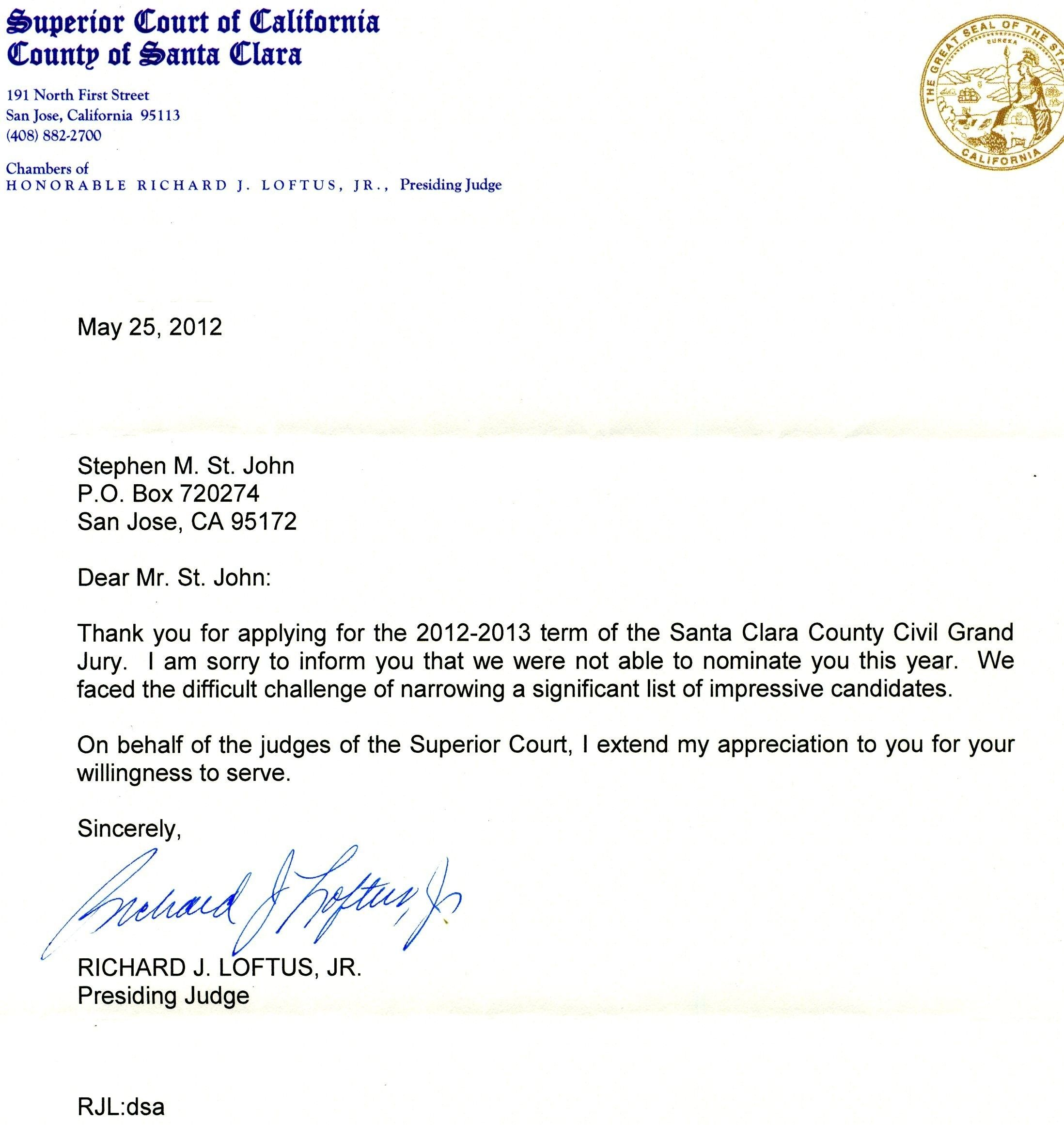 New Sample Of Guarantor Letter For Employee Lettering Official