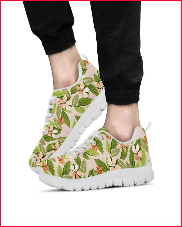 70477d3e42739 Looking for Spring Womens Shoes or Women Sneakers Online or Spring Shoes  Sale  Want the …