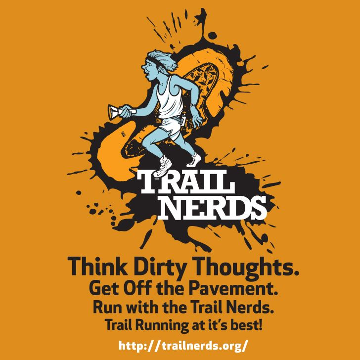 Bad bens trail races kansas city ks area trail