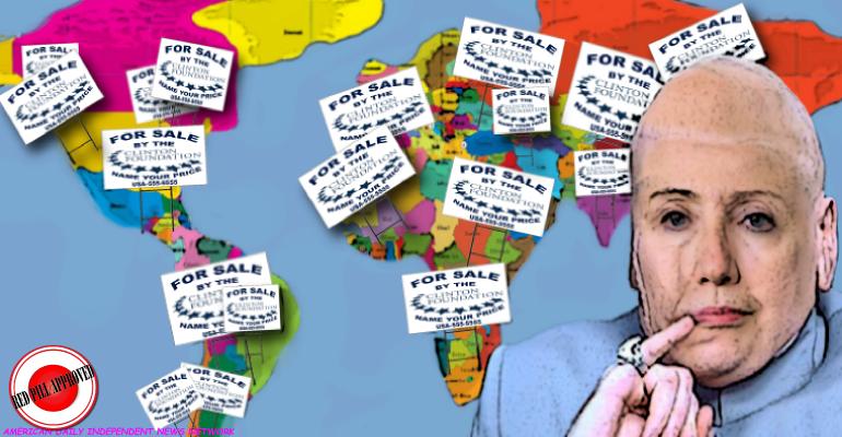 clinton-cash-map