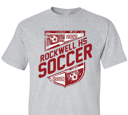 High School Soccer Kits Gallery Soccer Shirts Designs Soccer Shirts Shirt Designs