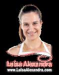 DISPÁRA-BISCOITOS - Biscoitos Caseiros de Limão • Luisa Alexandra • www.luisaalexandra.com - YouTube