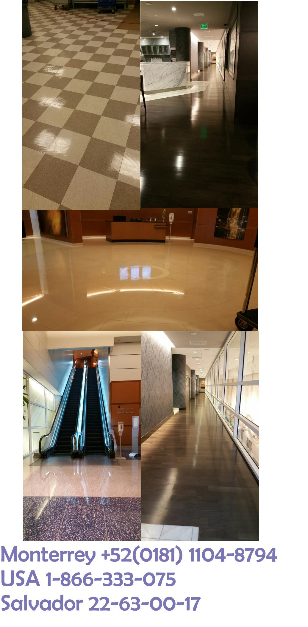 Servicios especiales cuidado y restauraci n de pisos de m rmol granito y cer micos cuidado - Restauracion de alfombras ...