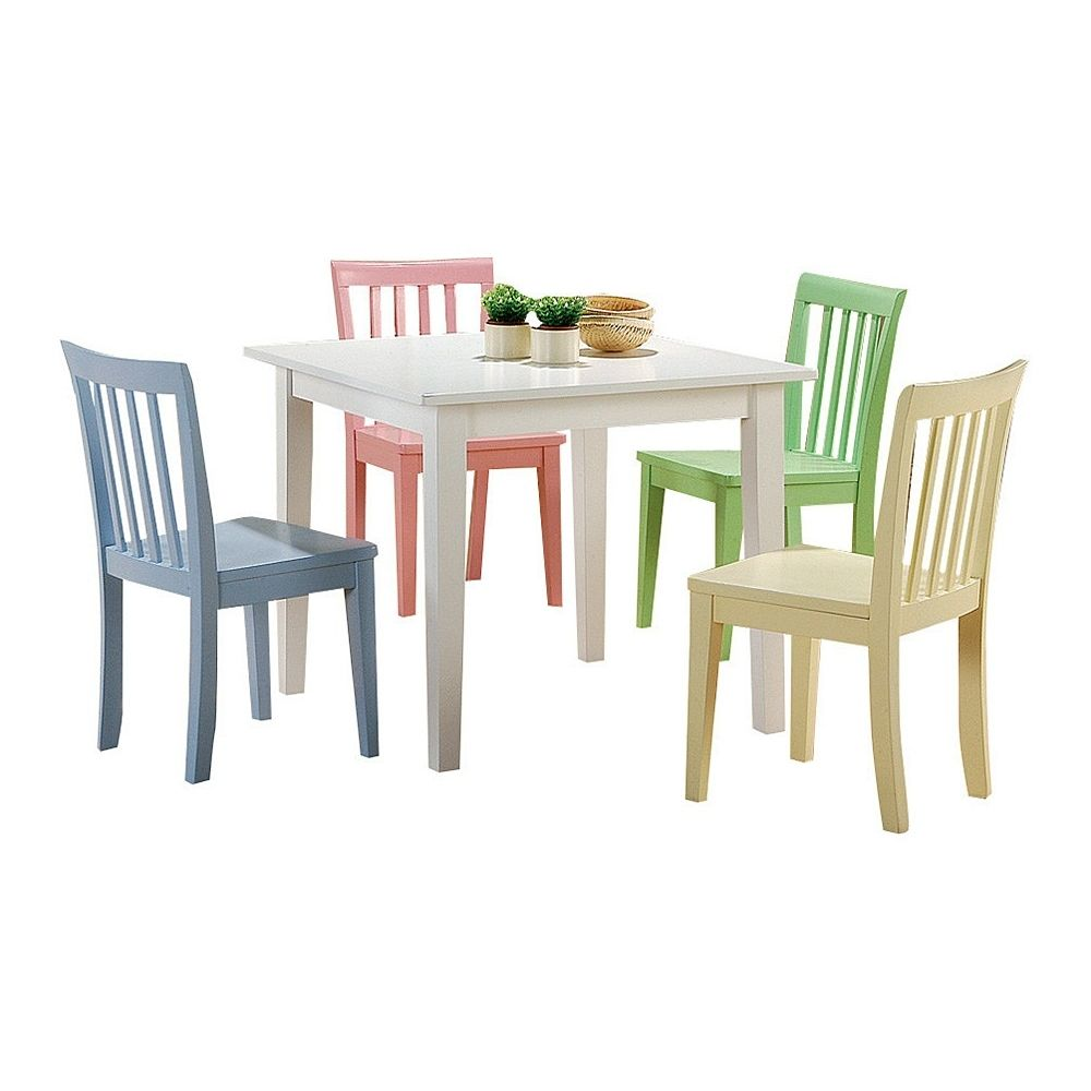 Ikea Desk And Chair Stuhlede Com Kinder Tisch Und Stuhle Tisch Und Stuhle Kindertisch Und Stuhle