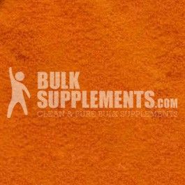 Get 10% Off All Supplements + Free Shipping Get Free Shipping On All Orders Over $49  Get 7% Off All Supplements #Bulksupplements #coupons #discount http://www.letcoupons.com/stores/bulksupplements/