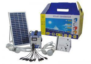 Pin By Kampa Havalandirma Ve Sulama S On Gunes Enerji Sistemleri Portable Solar Generator Portable Solar Power Solar Power System