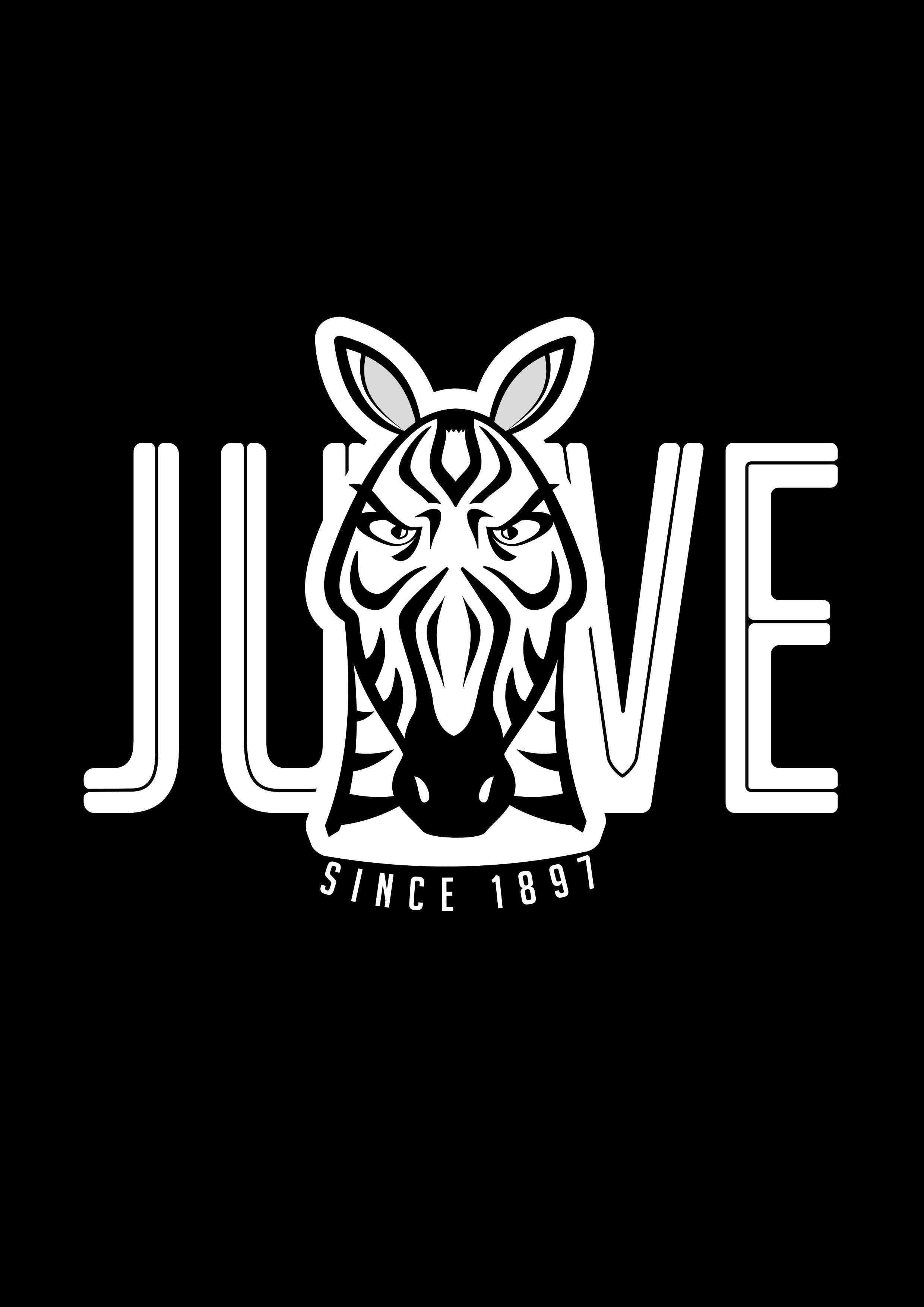 Amazing Wallpaper Logo Juventus - 756d58aeace5dc245f60b39e2b34bdb2  Pictures_798941.jpg