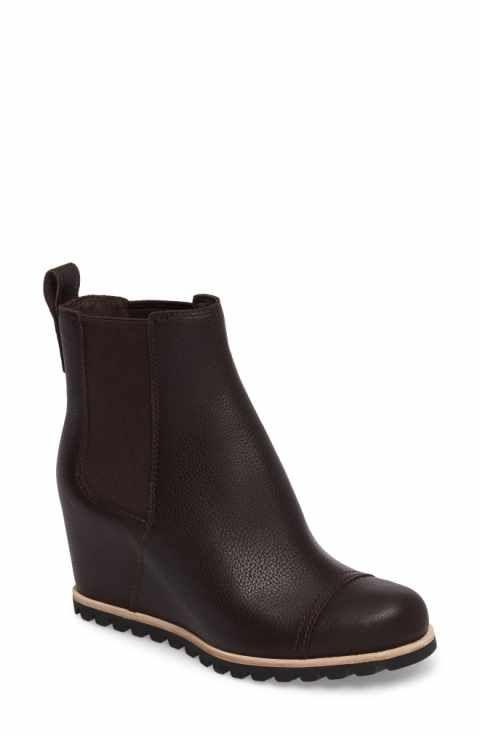 efb883747268 UGG® Pax Waterproof Wedge Boot (Women)